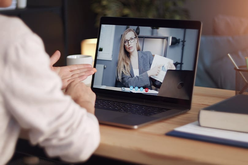 Creating-your-estate-plan-on-video-conference