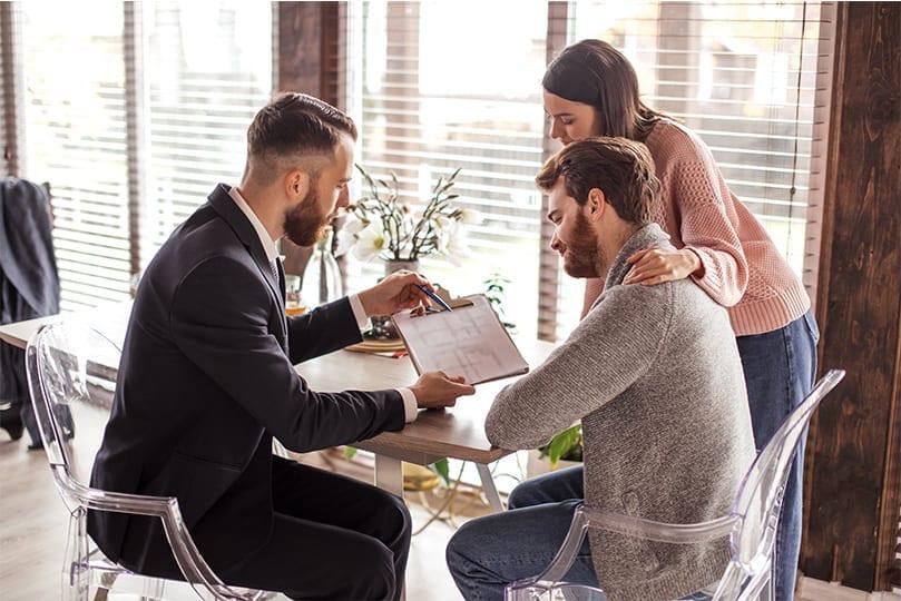 Creating-your-estate-plan